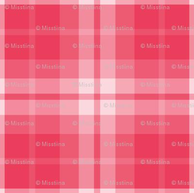 plaid red 1 LG