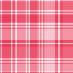 plaid red 2 LG