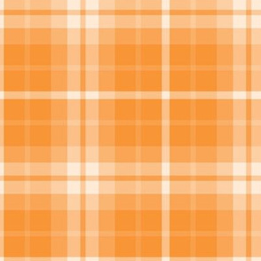 plaid orange 1 LG