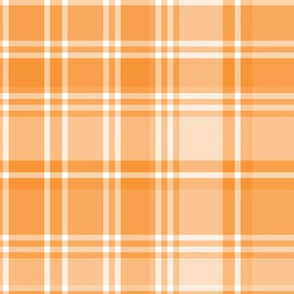 plaid orange 2 LG