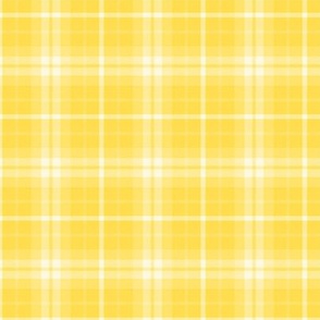 plaid yellow 1