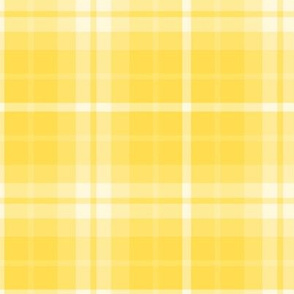 plaid yellow 1 LG