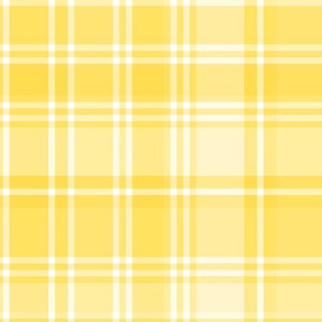plaid yellow 2 LG