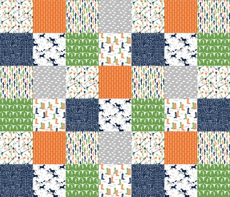 Rboys_western_quilt_squares_green_1_shop_preview