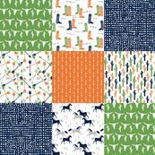 Rboys_western_quilt_squares_green_1_shop_thumb