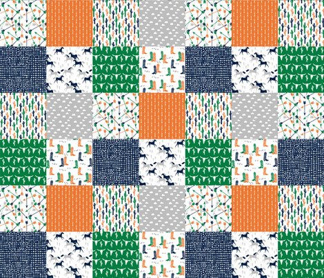 Rboys_western_quilt_squares_green_2_shop_preview