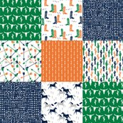 Rboys_western_quilt_squares_green_2_shop_thumb