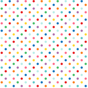 rainbow polkas
