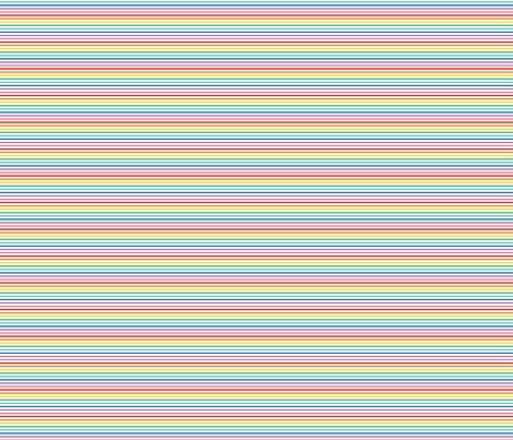 Rb_stripes1_shop_preview