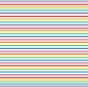 Rb_stripes1_shop_thumb