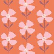 Rrmeadow_beauty_pretty_in_pink_shop_thumb