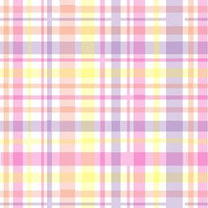 plaid-pastelv2