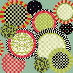 Circle_Patterns_McK_3