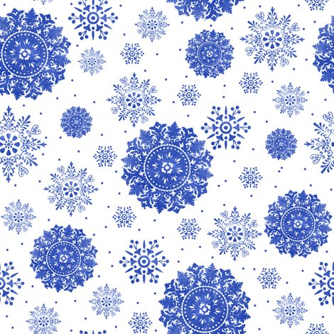 Rsnowflakes_in_watercolor_final_shop_preview
