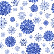 Rsnowflakes_in_watercolor_final_shop_thumb