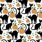 Rhalloween_cats_shop_thumb