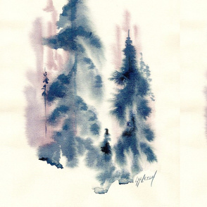 Coastal_Trees_2