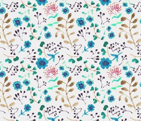 Watercolor-floral_27aug3-01_shop_preview