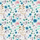 Watercolor-floral_27aug3-01_shop_thumb
