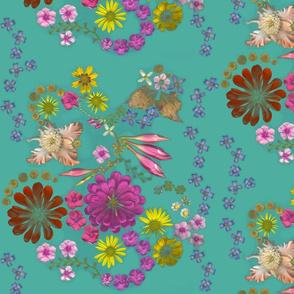 mandevilla_zinnia_crocosmia_spoonflower_res