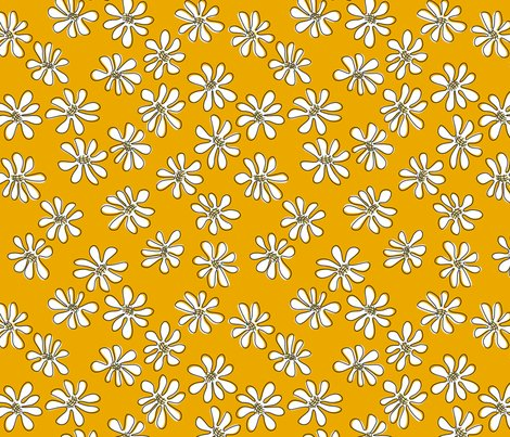 Gerberas-small-white-on-yellow-01_shop_preview