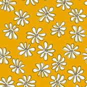 Gerberas-small-white-on-yellow-01_shop_thumb
