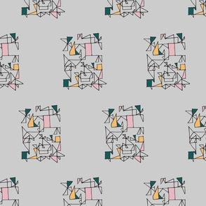greytribal-01