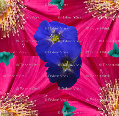 Floral_pattern_preview