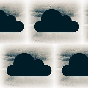 grey_cloud_layer3