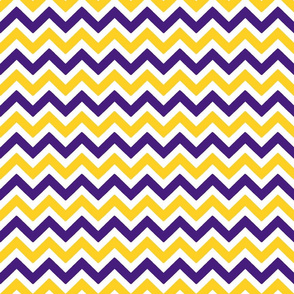 LSU_Chevron