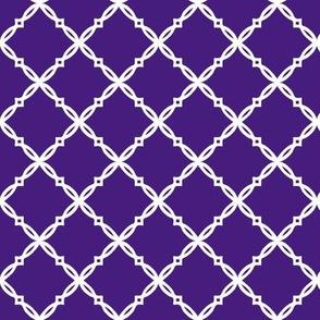LSU_PurpleTrellis