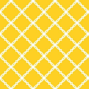 LSU_Yellow_Trellis