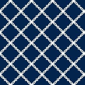 Auburn_Navy_Blue_Trellis