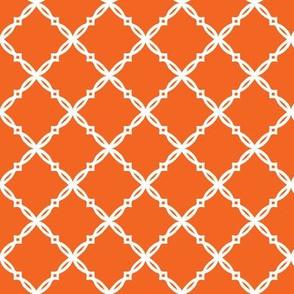 Auburn_Orange_Trellis