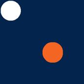 Auburn_Navy_Dot