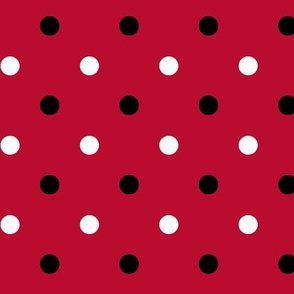 Georgia_Red_dot