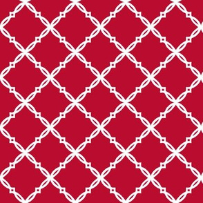 Georgia_Red_Trellis
