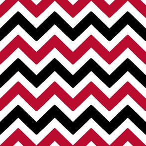 Georgia_Chevron