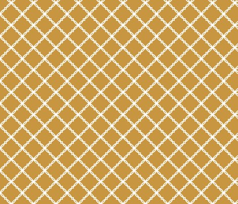 Rrrnotre_dame_gold_trellis_shop_preview