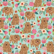 Rpom_florals_mint_shop_thumb