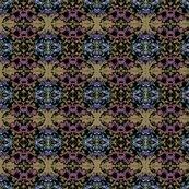 Rkrlgfabricpattern_148cv10_shop_thumb