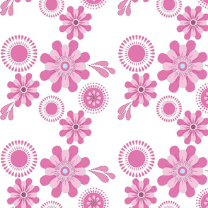 Pink_Flower_3jpeg