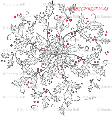 Christmas_mandella_preview