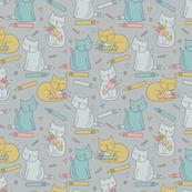 cat_pattern