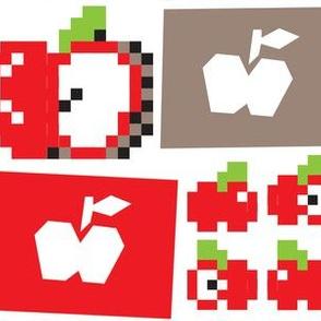 Digi_Apples