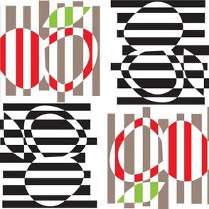 Apple_Strips