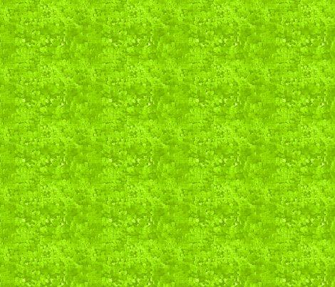 Green_reptile_kuze_shop_preview