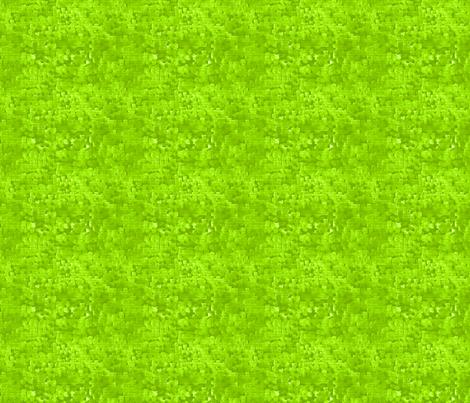 Green Watercolor Texture fabric by marketa_stengl on Spoonflower - custom fabric