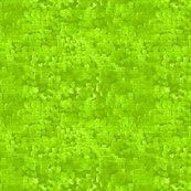Green_reptile_kuze_shop_thumb