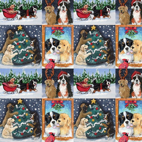 Christmas_Berners_and_Goldens